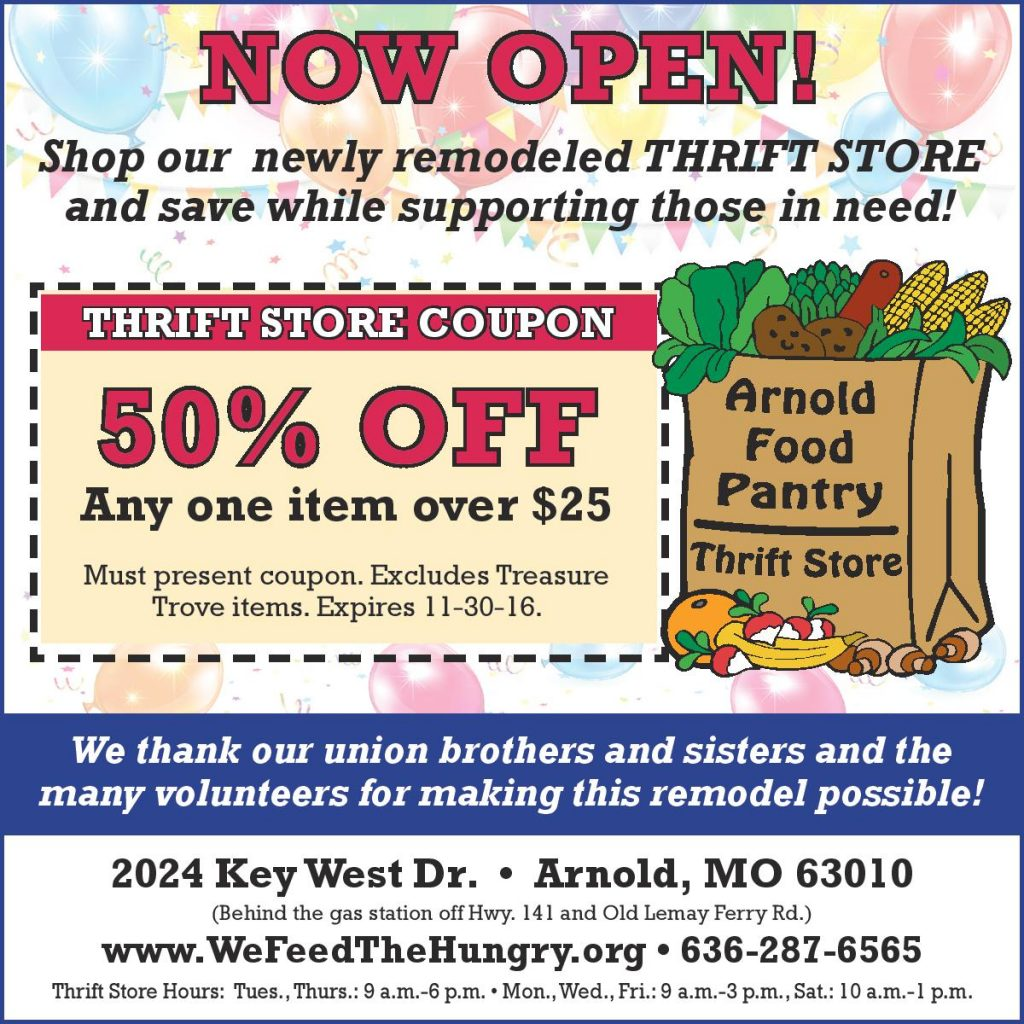 arnold-food-pantry-2x4-11-3-page-001