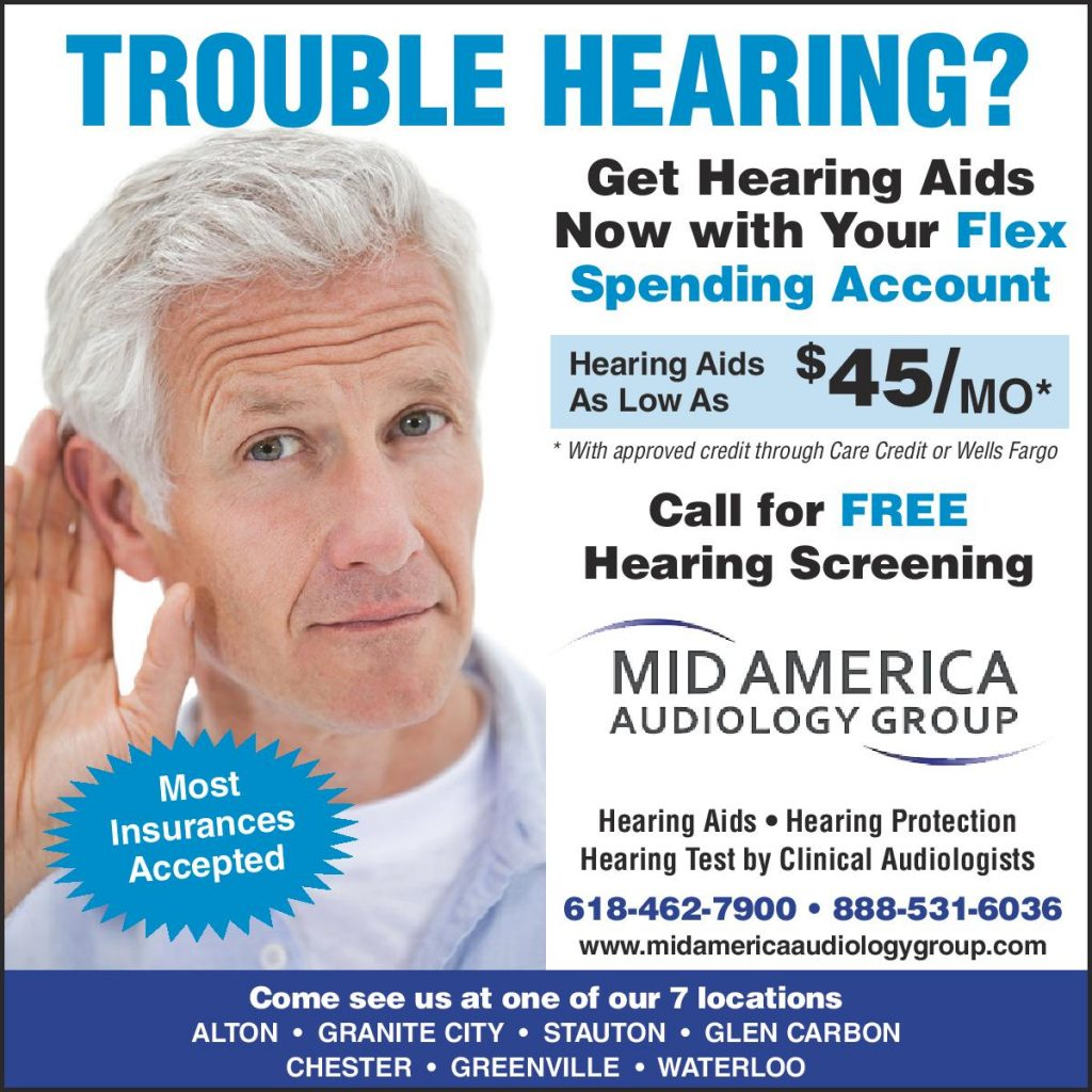 mid-amer-audiology-2x4-hearing-aids-12-16-page-001