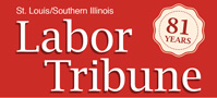 The Labor Tribune