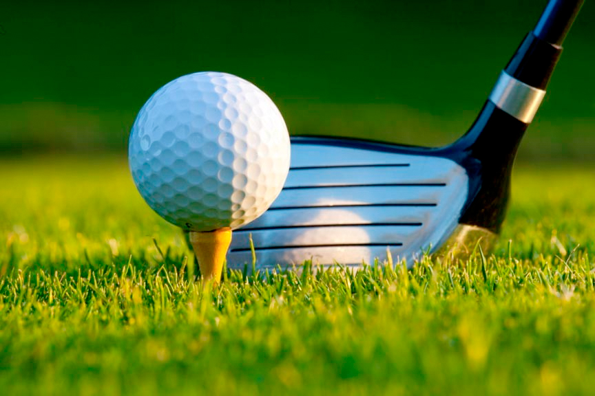 Tri-County Labor Club's Greg Booth/Jack Van Horn Golf Tournament is Sept. 8  - The Labor Tribune