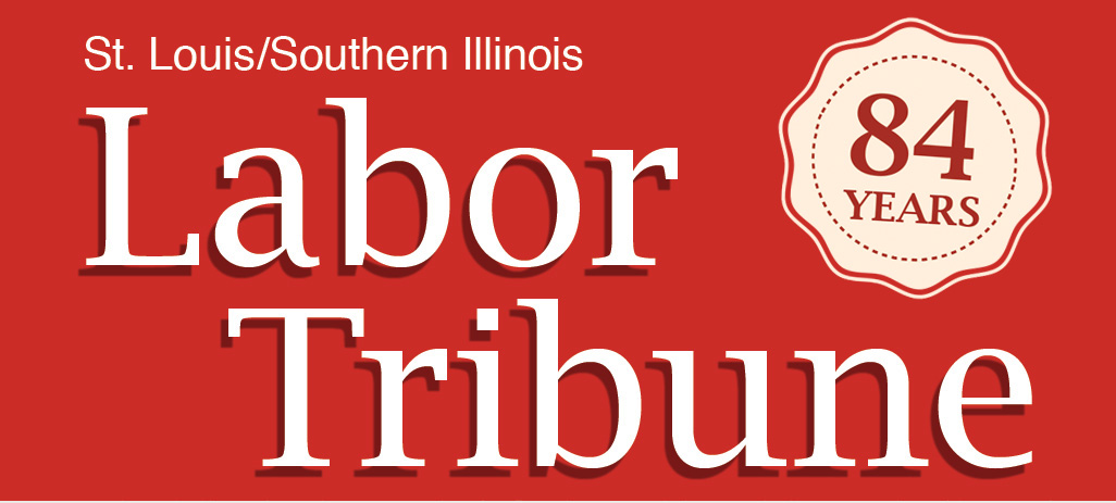 Labor Tribune